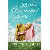 511ZTgqWQWL._AA160_Messy Beautiful Love